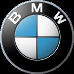 2000px-BMW.svg